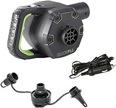 Intex 6642 Quick Fill Luchtpomp 230 V