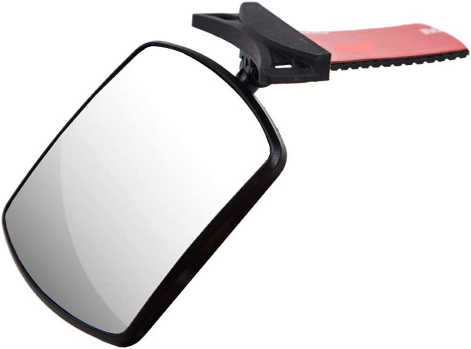 Rear Clearance SALE Limited time View Mirror Ranking TOP20 for Kids Car Adjustable Rearview MoreChioce Mi