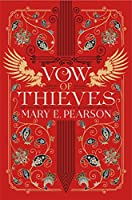 Vow of Thieves: Dance of Thieves 2
