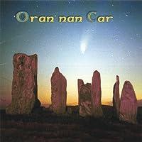 Oran Nan Car