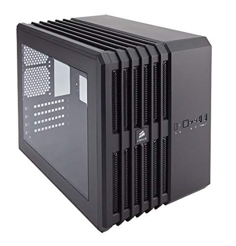 Corsair Carbide Air 240 Boîtier PC...