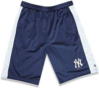 BERMUDA BASICA NEW YORK YANKEES MLB NEW ERA