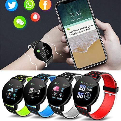 Miglior smartwatch ip67 quale scegliere? (2020)