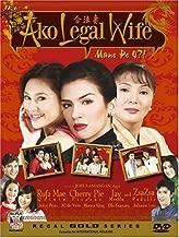 Ako Legal Wife, Mano Po 4?! - Philippines Filipino Tagalog Movie