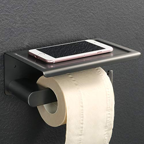 Top 10 best selling list for toilet paper holder gun