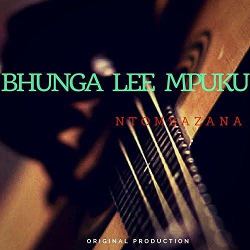 Bhunga Lee Mpuku