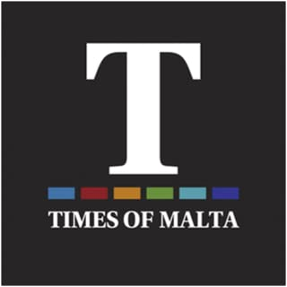 Times of Malta - timesofmalta.com