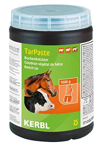 5 Kg Jagd-Buchenholzteer Top Lockmittel für Schwarzwild und Vergrämungsmittel für Rotwild *Topseller*
