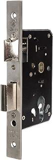 80 mm Lince 557880 Cerradura