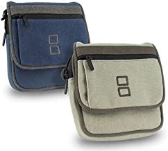 Nintendo DS Lite - Tasche NDS 1000 (farblich sortiert)