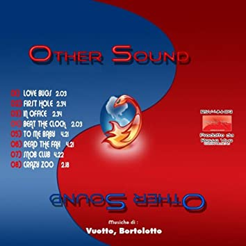 Other Sound