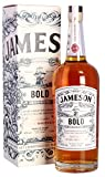 Jameson Deconstructed Series - Bold Blended Whiskey