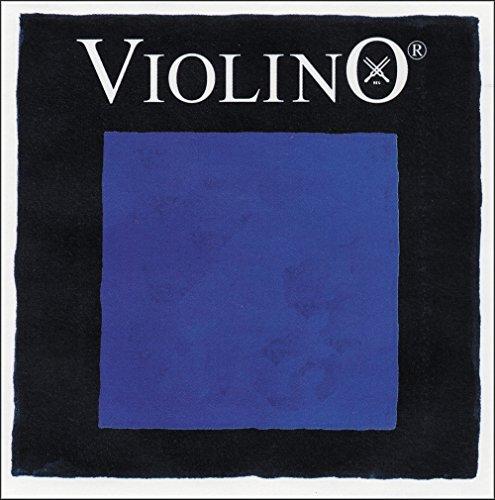Pirastro VIOLINO Violine 4/4 417021 Satz Saiten Stahl