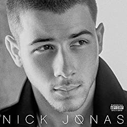 Nick Jonas [Deluxe Edition][Explicit]