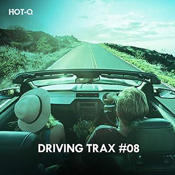 Driving Trax, Vol. 08
