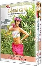 Best hula dance dvd Reviews
