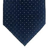 Retreez /vari colori tessuto in microfibra / Cravatta per ragazzi pre-annodata