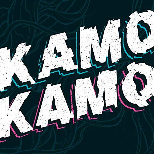 Kamo Kamo
