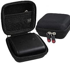 blackweb 5000mah portable charger