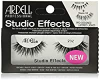 Ardell - Studio Effects - 232