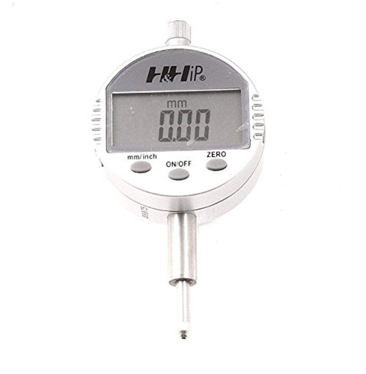 San Francisco Mall HHIP Sale 4400-0110 Quick Action Electronic 0-0.1