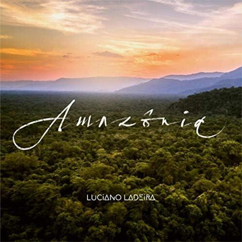 Luciano Ladeira