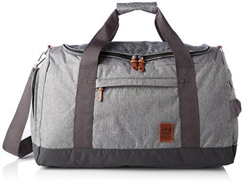 Maloja Herren BishornM. Tasche, Charcoal 7096, 55 x 30 x 30 cm