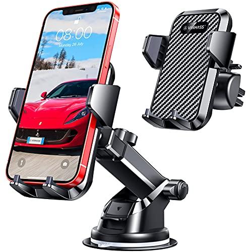VANMASS Car Phone...