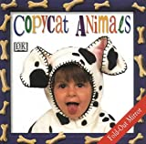Copycat Animals Hb