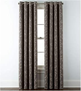Amazon.com: JCPenney - Draperies & Curtains / Window ...