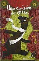 CHAUD BENJAMIN - CANZONE DA OR 8857005887 Book Cover