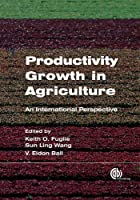 Productivity Growth in Agriculture: An International Perspective
