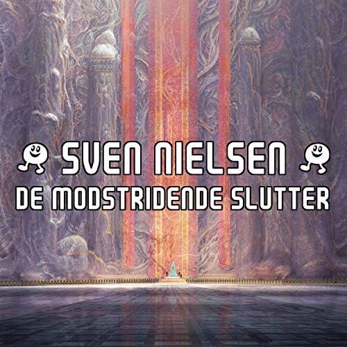 Sven Nielsen
