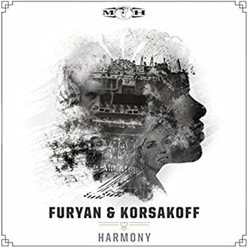 Harmony (Radio Edit)