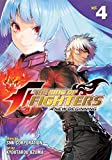 The King of Fighters: A New Beginning 4