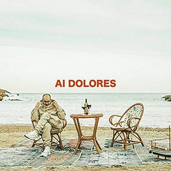 Ai Dolores