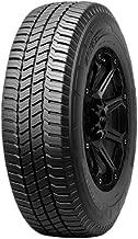 MICHELIN Agilis CrossClimate All- Season Radial Tire-LT225/75R16/E 115/112R 115R