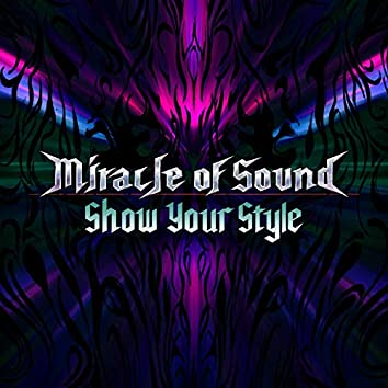 Show Your Style