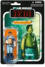 Best star wars vintage collection 2011 Reviews
