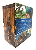 Disney: Magical Story Collection - 30 Books