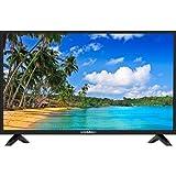 NORDMENDE ND32N2100J Televisore 32 Pollici TV LED HD DVB-T2
