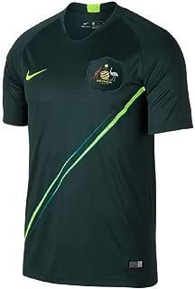 Best australia men's soccer jersey Reviews