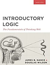 Introductory Logic Teacher by 5th Edition (2014-11-11)