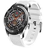 PHIPUDS Smartwatch Orologio Fitness Smart Watch Uomo Donna Impermeabile...