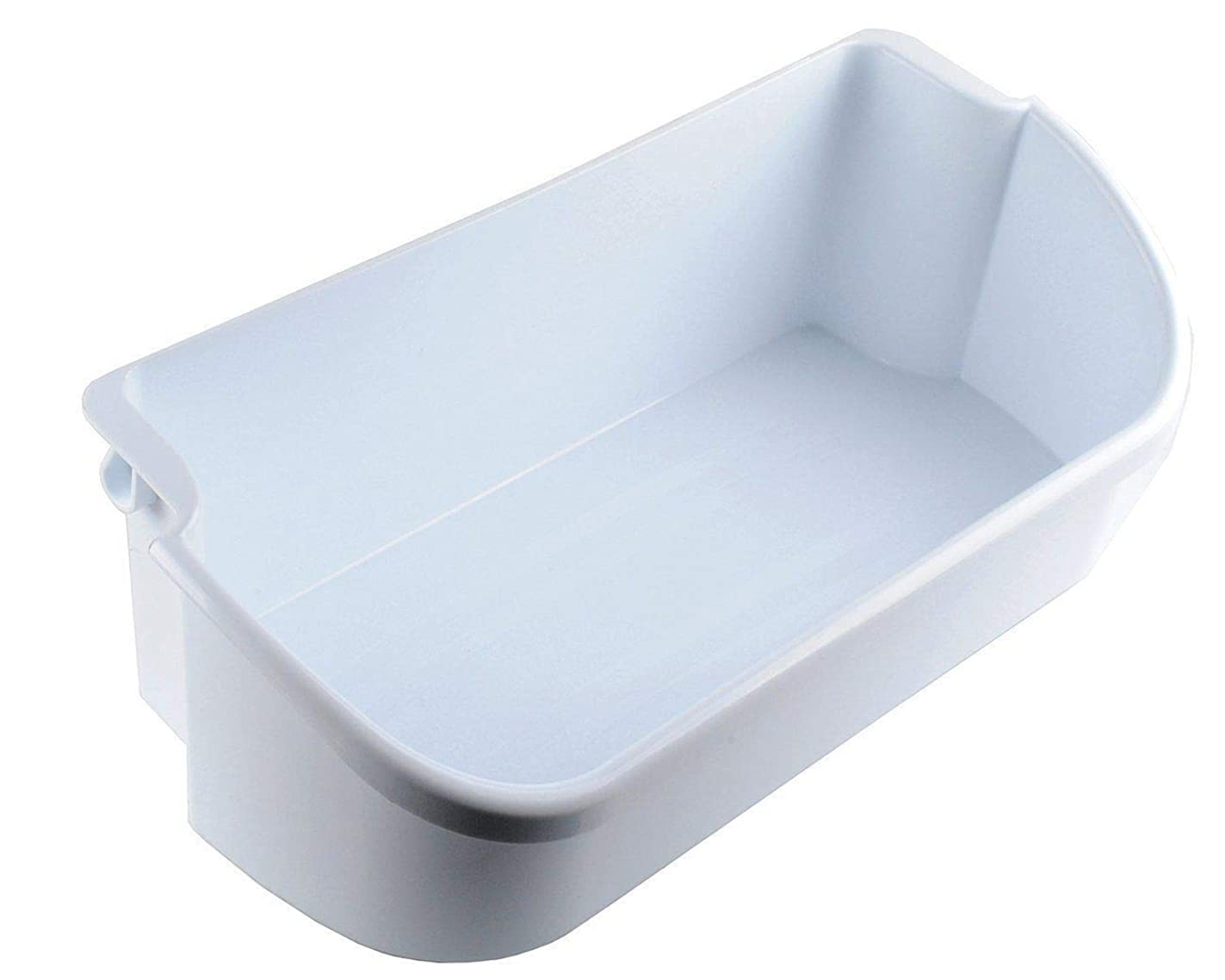 240356401 Door Bin – White Replacement for Frigidaire, Electrolux