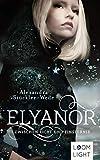 Elyanor: Zwischen Licht und Finsternis
