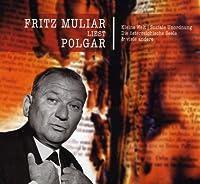 liest Polgar