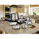 Cuisinart-419-14-Contour-Stainless-Various-Size-Style