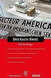 Rolf Steininger: Der kalte Krieg