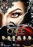51HZlql7blL. SL160  - Pas de saison 8 pour Once Upon a Time, le conte de fées prend fin sur ABC